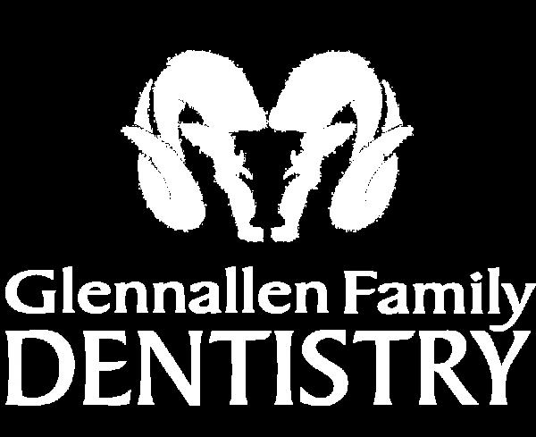 Glennallen Family Dentistry